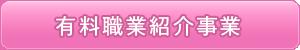 btn_shoukai2