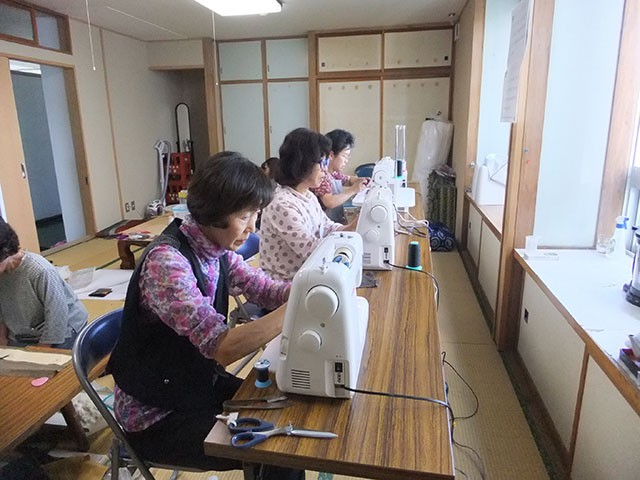 sewing_01
